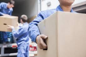iznajmljivanje radnika za selidbe