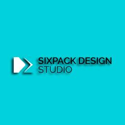 Selidba studija Sixpack
