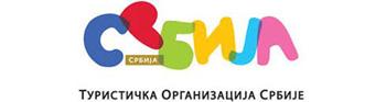 Turisticka Ogranizacija Srbije