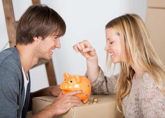 Saveti za selidbu i prevoz koji štede vaš novac