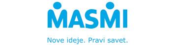 MASMI