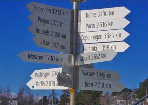 međunarodne selidbe -kombi prevoz inostranstvo-selidbe inostranstvo